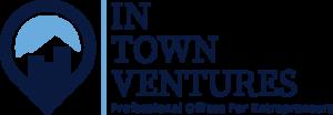 In Town Ventures